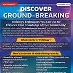 course-brochure