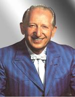 Dr. Bernard Jense